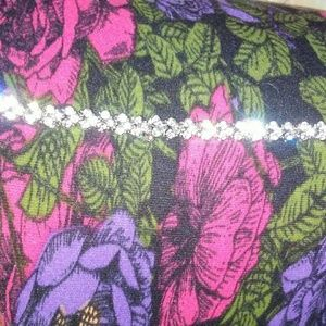 Jewelry - Gorgeous brand new tennis bracelet